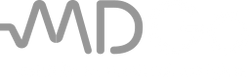 logo-md-wh.png