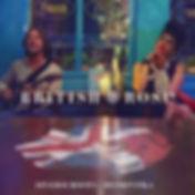 britishrose_front cover_DIGITAL.jpeg