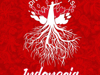 Indonesia is available to download NOW.