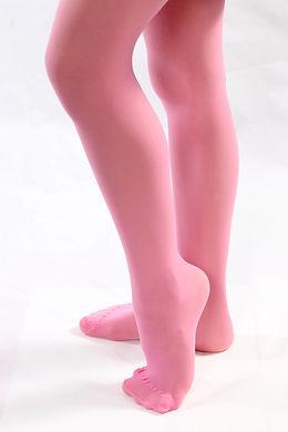 children_tights_pink.JPG