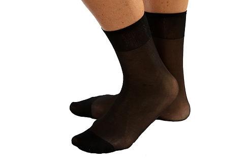 sheer_socks_b.JPG