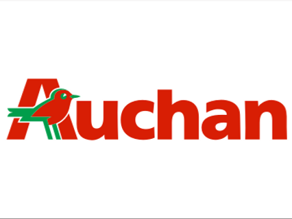 auchan_0_edited.png