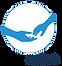 logo-Educatio Si-PNG-bleu-gris.png