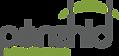 penzhid_logo.png
