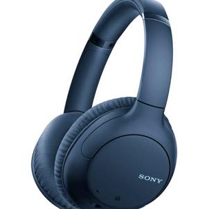 Sony Noise Cancelling Headphones $88 (Reg. $200)