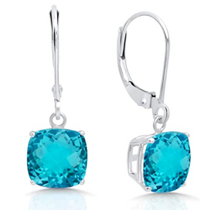 Today Only! Up to 50% OFF Diamond & Gemstone Jewelry