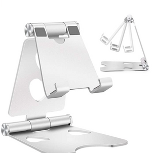 Adjustable Cell Phone Stand $5.39 (Reg. $10.99)