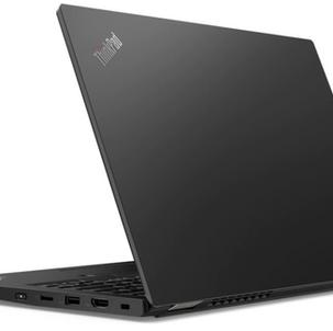 ThinkPad L13 Laptop, Intel Core i7 $799 (Reg. $1,719)