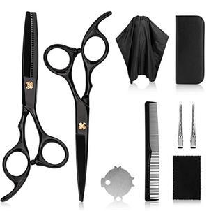 Professional Cutting Scissors Set $14.49 (Reg. $28.99)