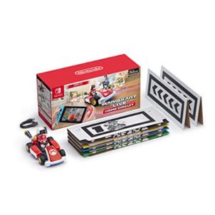 Mario Kart Live Home Circuit for Nintendo Switch