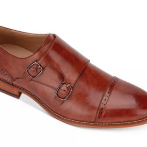 Kenneth Cole Men's Shoes, Now $29.99 (Reg. $75)