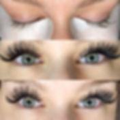cinco ranch eye lashes in katy texas lashes near me eye lashes in richmond texas best lashes near me lashes lash studio