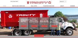 Trinity Recycling