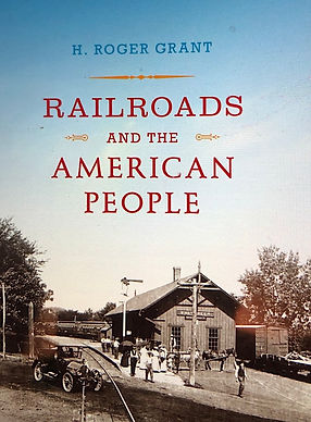 Railroad book.jpg