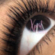 eye lash extension near me lashes in richmond texas top lash extension