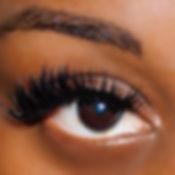 volume lashes in katy texas lashes near me