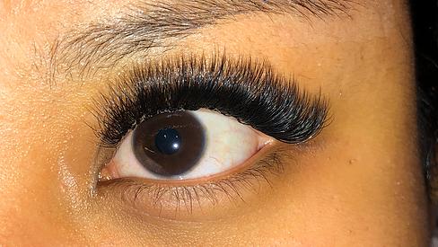 lashesintexas lashesnearme eyelashextension