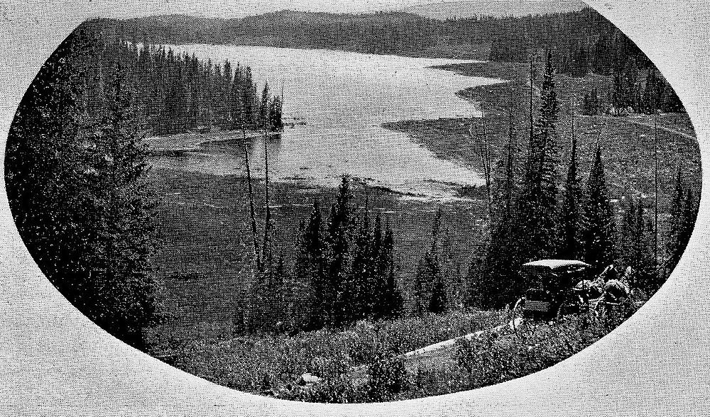 GM Lakes p5