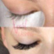 lash extension near me eye lash extension in katy texas lashes best lashes cinco ranch