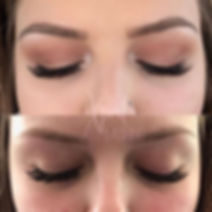 yelp lashes in katy texas eyelash exension near me lashes in richmond texas best lashes top eye lashes