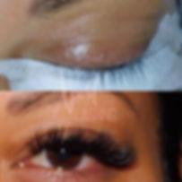lashes near me eyelashes katy texas volume fullset richmond texas lashes best eye lash extension near me lashes