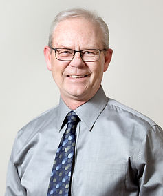 APC-Dr-Jeff-Rockwell-DT-1-15-19.jpg