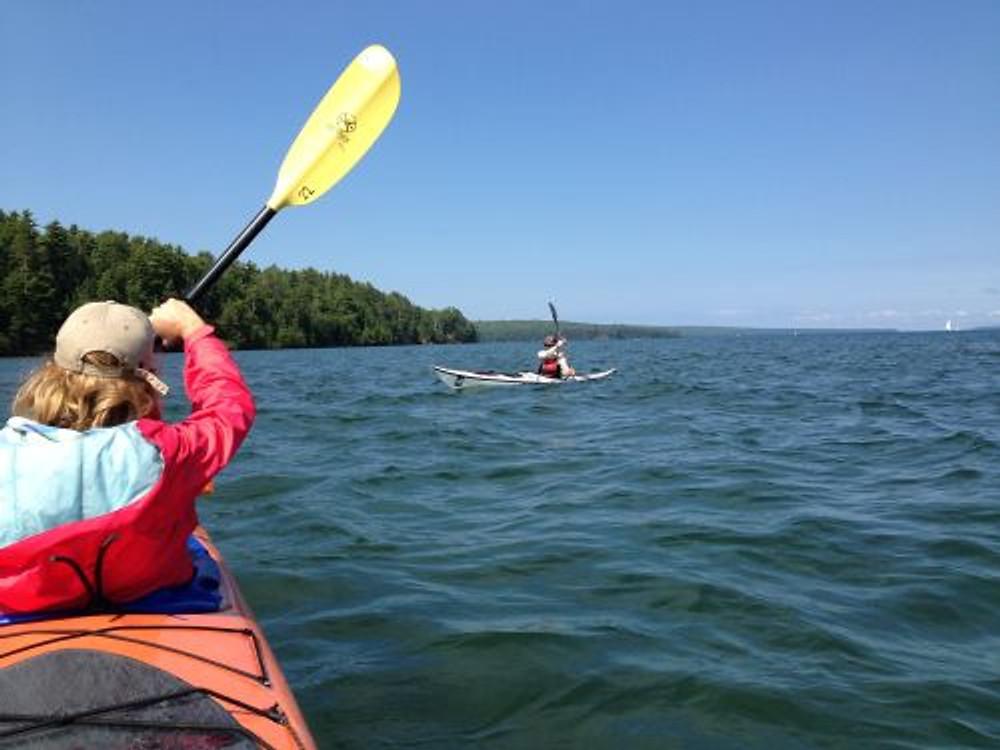 2014 kayak2