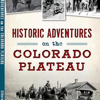 historic adventures.jpg