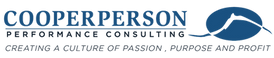 2015 Cooperperson Logo.png