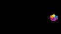 WBE_Seal_RGB-1024x580.png