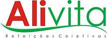 alivita-comercio-de-refeicoes-coletivas-