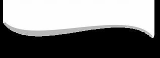 Logo_Cinza_-_Alivita_Refeições_Coletivas.png
