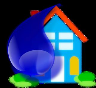 3 maneiras inteligentes de reaproveitar água na sua residência