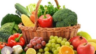 Alimentos que ajudam na prevenção do câncer