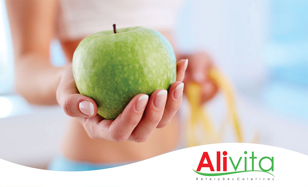 Dicas de alimentação nas férias - Alivita refeições Coletivas