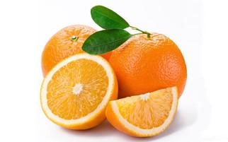 Conheça um pouco mais sobre as propriedades da laranja