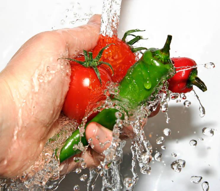 Cuidados na compra de alimentos - Alivita Refeições Coletivas