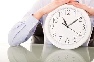 5 Dicas para quem deseja aumentar a produtividade no trabalho