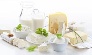 Descubra a importância do cálcio para o organismo