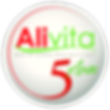 Alivita 5 anos_edited.png