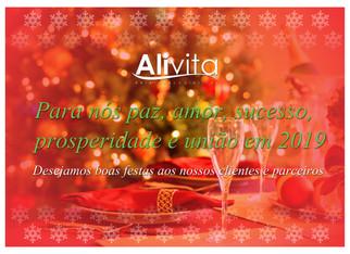 Para nós paz, amor, sucesso, prosperidade e união. Feliz Natal!!!