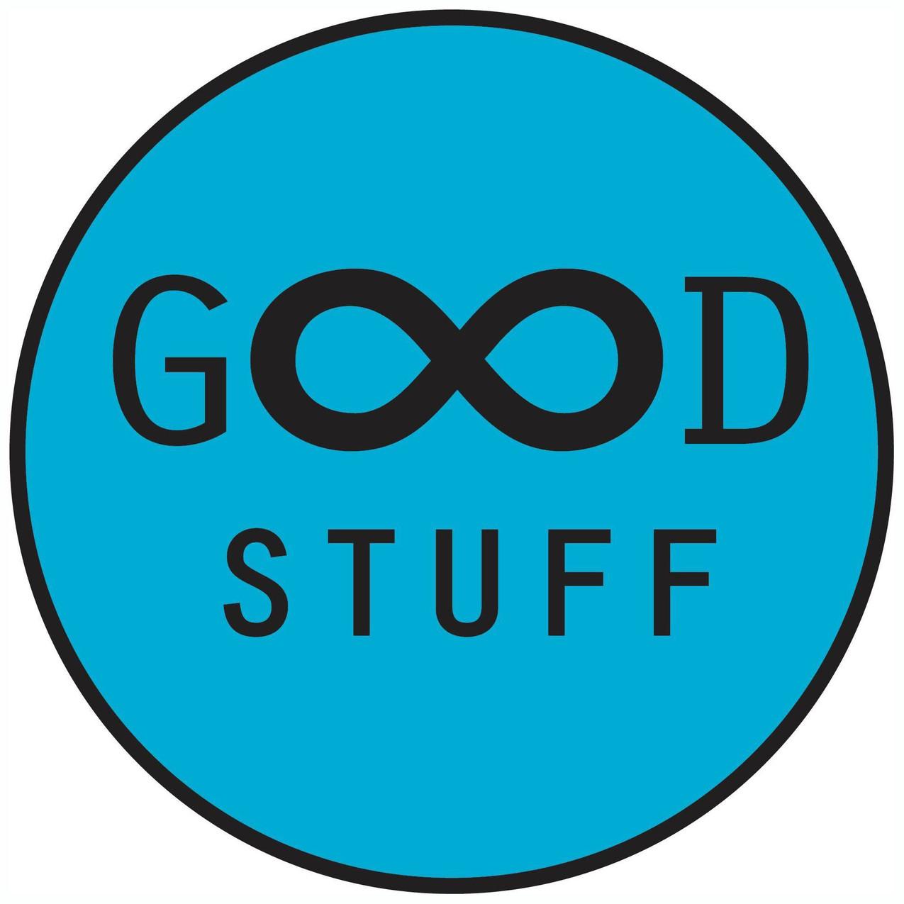 GoodStuffLogo_web