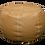 Thumbnail: Brown Foot stool