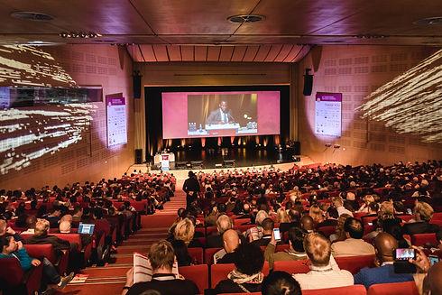 35 IGC Speaker and programme.jpg