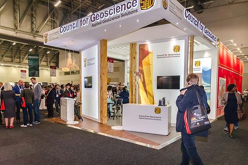 35 IGC Exhibition stands.jpg