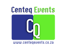 Centeq Events