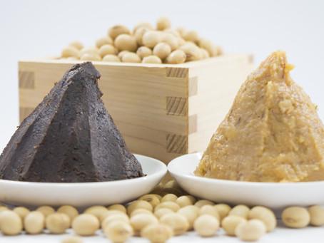 2019年7月7日(日)ゆかたで黒豆味噌づくりワークショップを開催します!