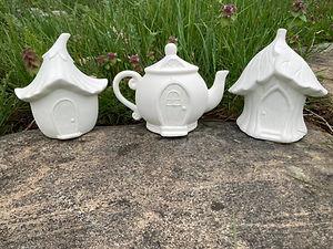 Fairy house ceramics.jpg
