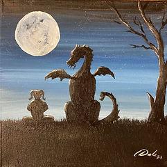 Abby and the dragon.jpg