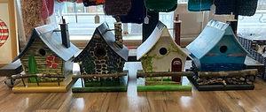 Bird houses Gnau.jpg